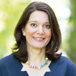 Katharina Kreps