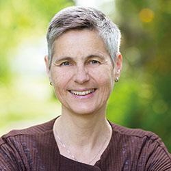Joan Repkes