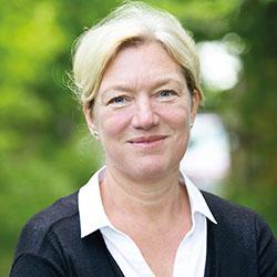 Kerstin Bischoff