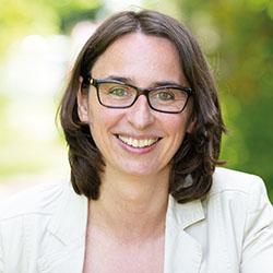 Pamela Kopanka