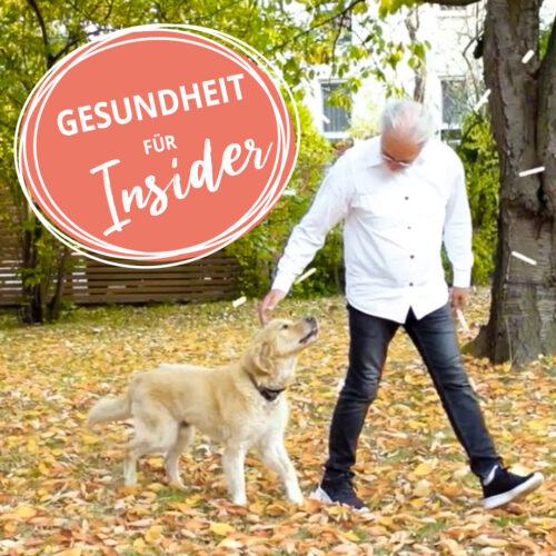 Image / Markenaufbau