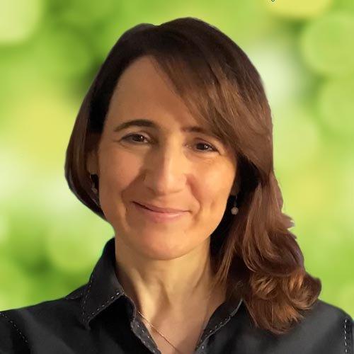Kerstin Ludewig