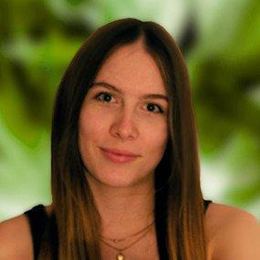 Cora Lenz